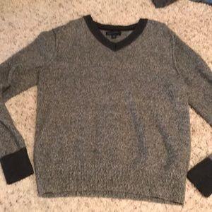 Men's Banana Republic Wool Sweater